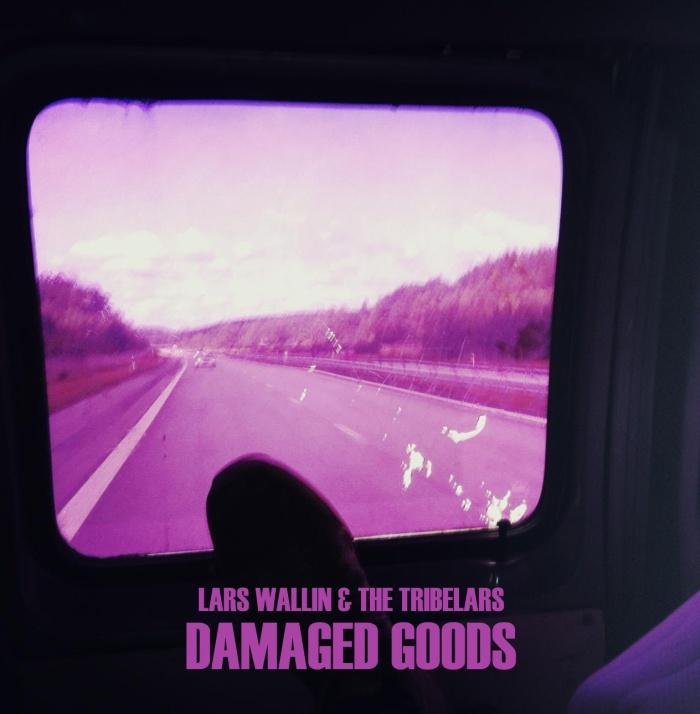 damagedgoods